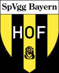 Bayernhof